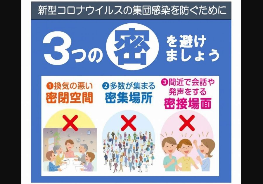 秋田 コロナ 新型コロナウイルス感染者関連の情報 2020.8.7