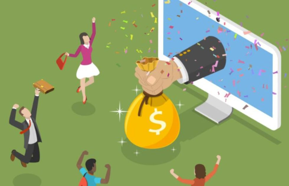WING(AFFINGER5)稼ぐことに特化したWordPressテーマ 14,800円